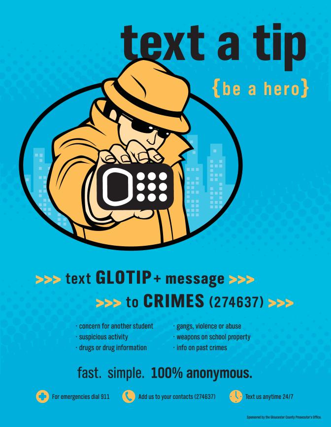 Text-A-Tip-e1370360476983